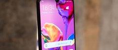 Huawei P30 im Preisverfall: Ein Smartphone mit vielen Vorteilen