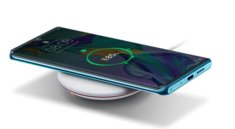 Huawei P30 Pro und P30 kabellos laden – ja und nein und rückwärts