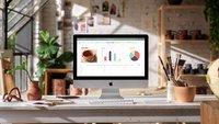 iMac 2019: Die nächste Apple-Überraschung ist da (und teilweise etwas peinlich)