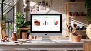 Überraschung 3 der Woche: iMac