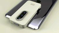 iPhone mit externer Kamera: Dieses Apple-Handy kannste stecken