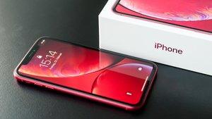 iPhone-, iPad- und Mac-Zubehör am Prime Day: Welche Angebote lohnen sich?