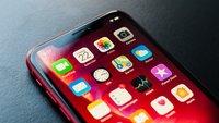 Kostenlos fürs iPhone: Jeder Schüler braucht diese App auf dem Apple-Handy