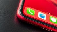 iOS 14 erhält neues Feature: So will Apple jetzt zu Googles Chrome aufschließen