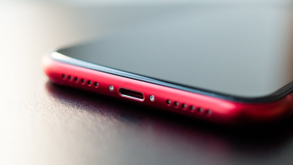 iPhone 2021: Beliebtes Handy-Feature soll bei Apple Comeback feiern