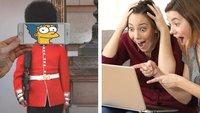 19 wirklich lustige Instagram-Accounts, die ihr unbedingt abonnieren solltet