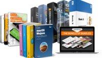 Nur für kurze Zeit: Apple-Software im Wert von über 500 Euro gratis