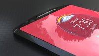 Geheimnis enthüllt: Dafür braucht Motorolas Falt-Handy das zweite Display