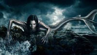 Mysterious Mermaids im Stream: Neue Serie bei ProSieben online sehen