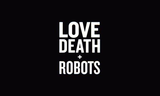 """""""Love, Death & Robots"""": Staffel 2 möglich?"""