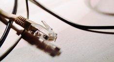 Power over Ethernet: Strom übers Netzwerk – so geht's