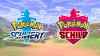 Pokémon Schwert und Schild: Heute neue Ankündigung – und wir zeigen sie im Stream