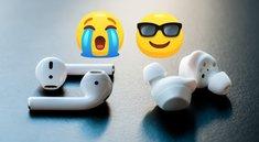 Samsung Galaxy Buds: In dieser Disziplin lassen sie Apples AirPods alt aussehen