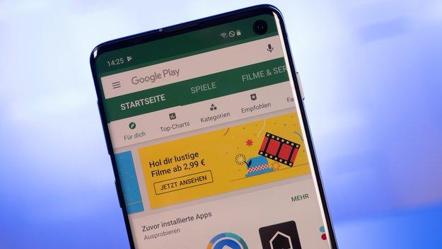 Statt 2,29 Euro aktuell kostenlos: Diese Android-App bringt einen Klassiker auf dein Handy