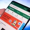 Statt 59 Cent aktuell kostenlos: In dieser Android-App geht's rund