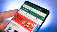 Statt 2,89 Euro aktuell kostenlos: Diese Android-App hilft dir dabei Geld einzusparen