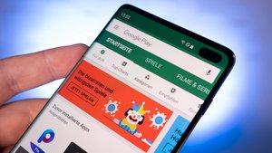 Statt 4,19 Euro aktuell kostenlos: Diese Android-App sollte man auf dem Smartphone haben (abgelaufen)
