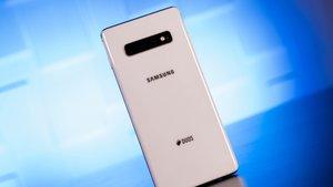 Samsung Galaxy Note 10: Käufer müssen auf ein lang ersehntes Feature verzichten