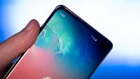 Galaxy S10 Lite: So könnte Samsung nächstes Top-Handy aussehen