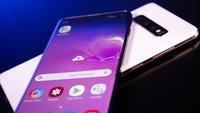 Samsung teilt weiter aus: Handy-Besitzer werden positiv überrascht