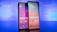 Samsung überrascht Handy-Nutzer: Große Änderung bei Android-Updates