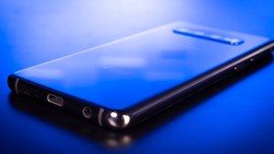 Samsung überrascht: Uralt-Smartphones erhalten plötzlich Update