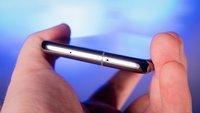 Atemberaubend schön: Dieses China-Handy ist eine Revolution