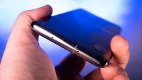 Irres China-Handy: Auf Knopfdruck verrät es seine Geheimnisse