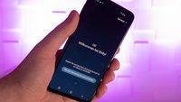 Samsung zieht langsam, aber sicher den Stecker – zur Freude der Handy-Nutzer