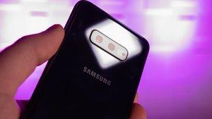 Samsung macht ernst: Smartphones der Zukunft werden günstiger