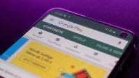 Statt 59 Cent aktuell kostenlos: Diese Android-App lässt deine Altlasten verschwinden