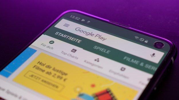 Statt 59 Cent aktuell kostenlos: Diese Android-App entschlüsselt die Geheimnisse deines Handys
