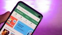 Statt 0,99 Euro aktuell kostenlos: Diese Android-App trainiert deinen wichtigsten Muskel
