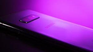 Samsung Galaxy M20: Historischer Bestpreis am Amazon Prime Day 2019