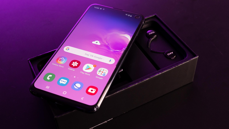 Amazon Prime Day 2019: Die besten Smartphone-Angebote in der Schnäppchen-Übersicht