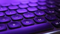 Satechi Bluetooth Keyboard für Mac im Test: Deutlich günstiger, aber dennoch hochwertig