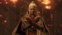 Sekiro: Schmetterling im Boss-Guide mit Video