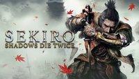 Sekiro - Shadows Die Twice: 5 Gründe, warum es kein typisches Souls-Spiel ist