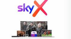 """""""Sky X"""" in Deutschland: Gibt es den Steaming-Dienst auch hierzulande?"""