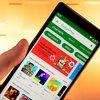 Statt 2,49 Euro aktuell kostenlos: Mit dieser Android-App entgeht euch kein Detail