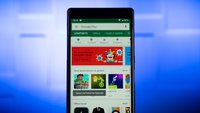 Statt 89 Cent aktuell kostenlos: Diese Android-App ist perfekt fürs E-Bike und Auto