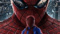 Sei Spider-Man und Frieza in Anthem – so kannst du sie bauen