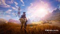 PlayStation 4: 7 neue exklusive Spiele angekündigt