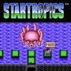 Dieses Switch-Spiel lässt sich ohne Handbuch nicht durchspielen – Nintendo hat das aber...