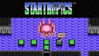 Dieses Switch-Spiel lässt sich ohne Handbuch nicht durchspielen – Nintendo hat das aber wohl vergessen