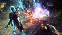 EA gibt Begründung für YouTuber-Bann aus Anthem – Er versteht die Welt nicht mehr
