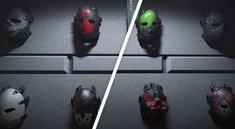 The Division 2: Alle 12 Jäger-Masken - Fundorte im Detail