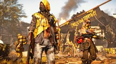 The Division 2: Clan gründen, finden und beitreten - so geht's