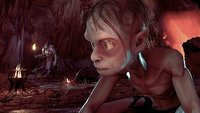 Herr der Ringe: Gollum – Die ersten Bilder zum PS5-Spiel sind da