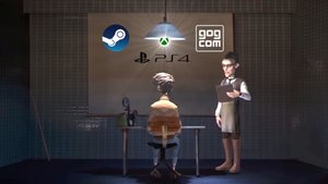 PC, PS4 und Xbox One: Wochenend-Angebote aus dem Paralleluniversum